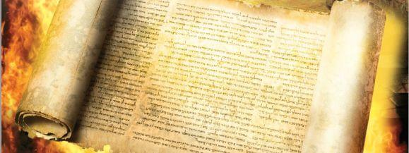 HISTORIA BIBLII W PIGUŁCE