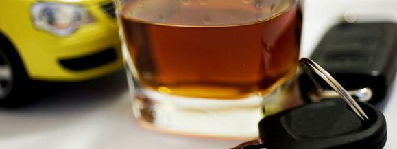 ALKOHOL STĘPIŁ REFLEKS