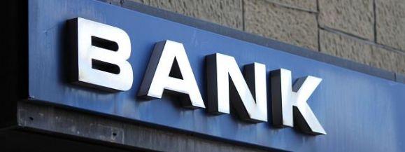 BANK MA WOLNE
