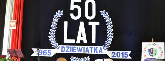 """""""DZIEWIĄTKA"""" - FOTOREPORTAŻ"""