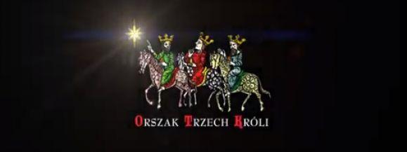 ORSZAK TRZECH KRÓLI 2019