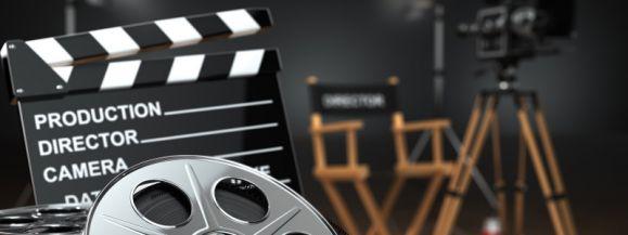 ZAGRAJ W FILMIE