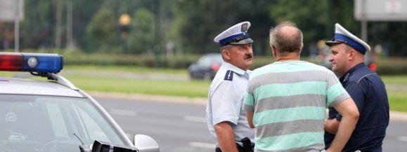 RUMSKA POLICJA ZAPRASZA