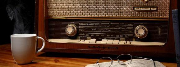 CYFROWE RADIO – SPORY WYDATEK