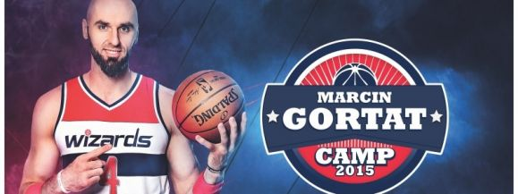 GORTAT CAMP