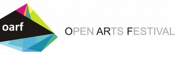 XIV OPEN ARTS