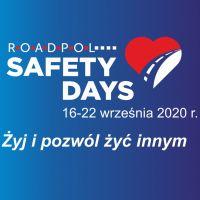 ROADPOL SAFETY DAYS