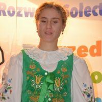 KASZUBSKA MATURA
