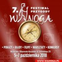 WANOGA 2018