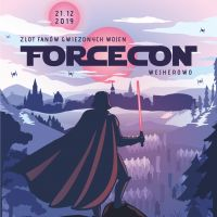 FORCECON
