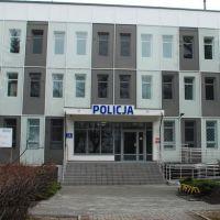 POMÓŻ POLICJI