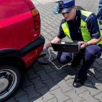 AKTYWNI POLICJANCI